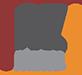 AZ Metal Logo